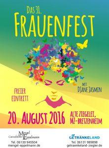 Frauenfest_Flyer-1