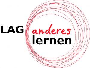 LAG_Logo_07_06_2011