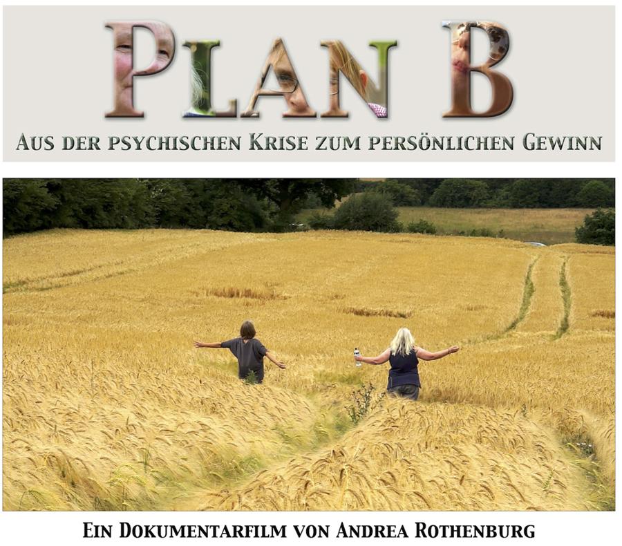 Plakat PlanB -2015-08-30-finK Kopie