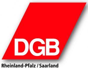 DGB Logo neu