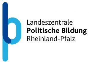pb-logo-farbig-cmyk-text-rechts