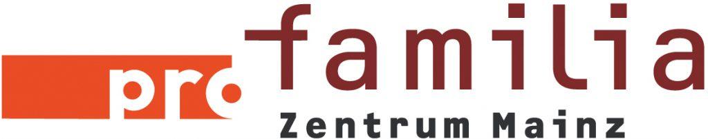 pro-familia-mainz-logo-zentrum