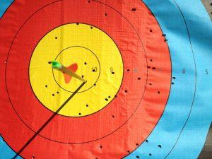 target-1180236_1280