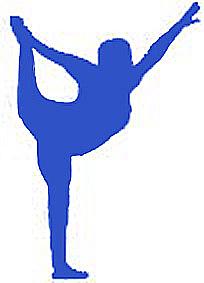 yogafrauneu2