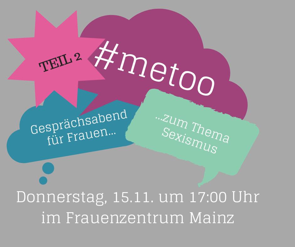apologise, but, opinion, Kontaktanzeigen Oebisfelde frauen und Männer similar situation. invite discussion